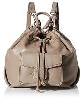 Sorial Women's Estella Backpack