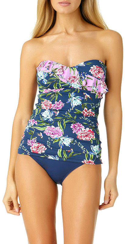 2bcc5869393 Cupped Swimwear - ShopStyle