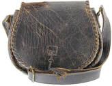 Bed Stu Bed:Stu Half Moon Crossbody Bag