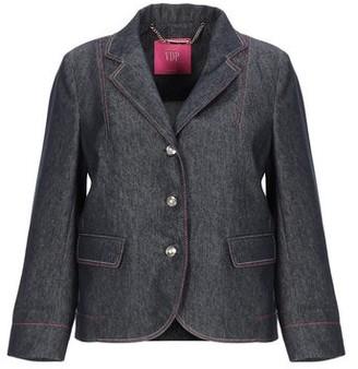 Vdp Club Suit jacket