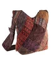 Joe Browns Shoulder Bag
