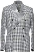 Henry Cotton's Blazer
