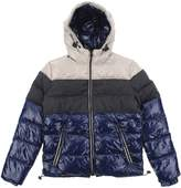Duvetica Down jackets - Item 41724027