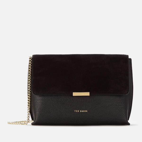 eee986358 Ted Baker Chain Strap Bags For Women - ShopStyle UK