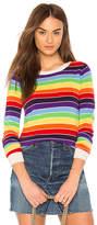 Madeleine Thompson Kermit Sweater