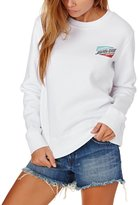 Santa Cruz Since %2773 Crew Sweatshirt