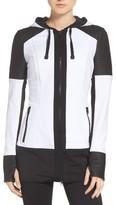Blanc Noir Women's Nighthawk Jacket