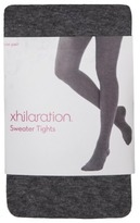 Xhilaration Juniors Heather Tights - Assorted Colors