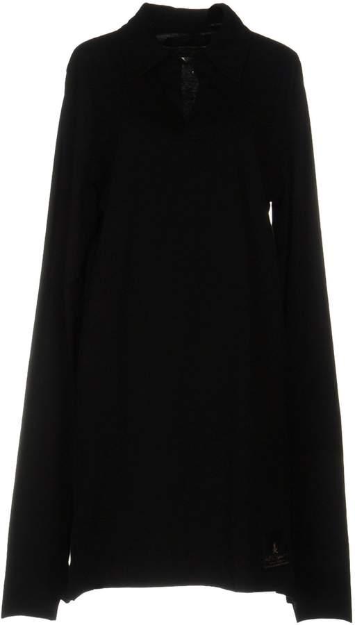 Bad Spirit Short dresses - Item 34728838