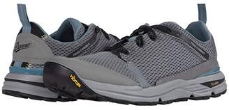 Danner Trailcomber 3 (Charcoal/Goblin Blue) Men's Shoes