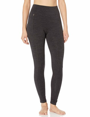 PJ Salvage Women's Tights
