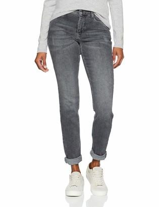 M·A·C MAC Women's Skinny Jeans