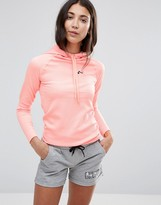 Only Play Gym Training Hoody