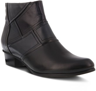 Spring Step Ameliarose Women's Ankle Boots
