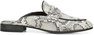 Sam Edelman Hal Faux Leather Mules
