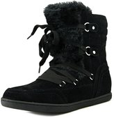 G by Guess Ryla Women US 7 Winter Boot