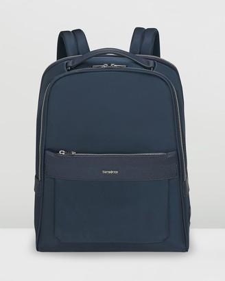 "Samsonite Zalia 2.0 Backpack 14.1"""