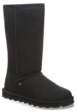 BearPaw Elle Tall Boot