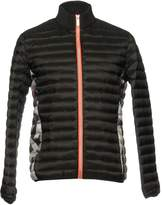 Bikkembergs Down jackets - Item 41754415