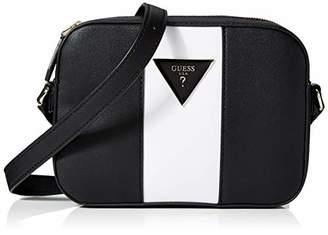 GUESS Kamryn Crossbody Top Zip Women's Cross-Body Bag,(W x H x L)