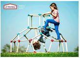 TP Toys Lil' Monkey Climbing Dome