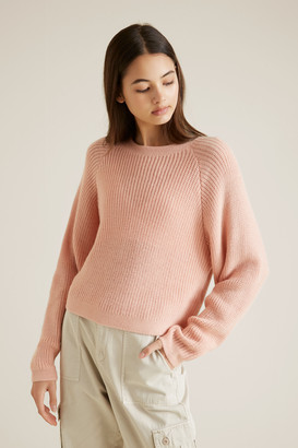 Seed Heritage Favourite Knit