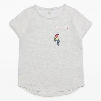 Esprit Girl's RL1061305 T-Shirt