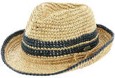 Roxy Women's Witching Straw Hat