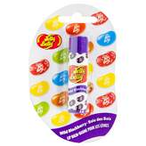 Jelly Belly Wild Blackberry Lip Balm 4 g