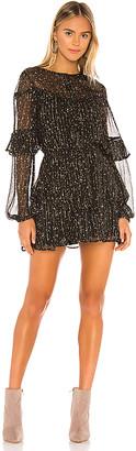 Tularosa Khloe Dress