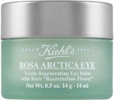 Kiehl's Women's Rosa Arctica Eye
