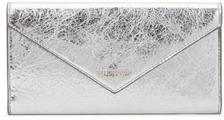 """Balenciaga Papier"""""""" wallet"""