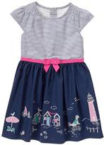 Gymboree Seaside Dress