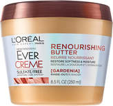 L'Oreal EverCreme Renourishing Butter