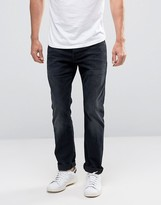 Scotch & Soda Scotch and Soda Slim Fit Jeans