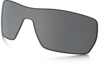 Oakley Men's AOO9190LS Reading Glasses