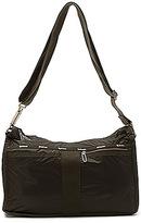 Le Sport Sac Women's Everyday Bag