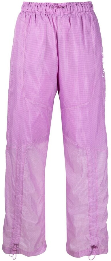 Thumbnail for your product : Nike NSW Street sweatpants