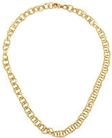 Buccellati Honolulu Necklace