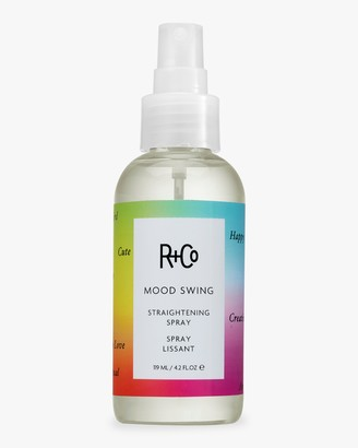 R+CO Mood Swing Straightening Spray 119ml