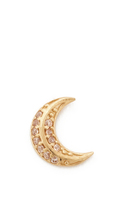 Marc Jacobs Moon Single Stud Earring