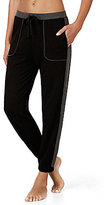 DKNY French Terry Lounge Jogger Pants