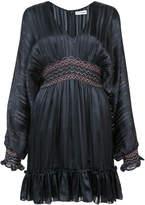 Ulla Johnson Odette dress