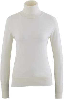 Officine Generale Ninon turtleneck jumper