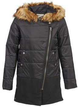 Chipie EDITHE women's Jacket in Black