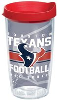 Tervis Houston Texans Gridiron 16-Ounce Tumbler