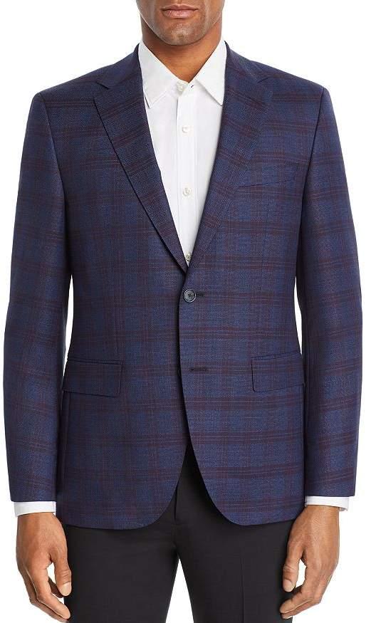 fa6501107 HUGO BOSS Blazers And Sport Coats - ShopStyle