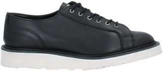 Tricker's Low-tops & sneakers