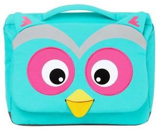 AFFENZAHN Backpacks & Bum bags
