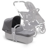 Bugaboo Infant 'Donkey' Stroller Tailored Fabric Set
